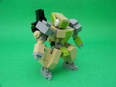 [hopmate] 'gecko' | Flickr - Photo Sharing!