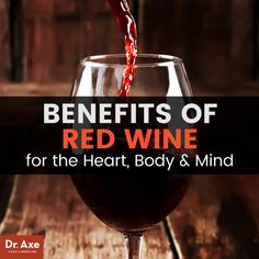 Red Wine May Help Fight ObesityHave you ever heard of the French paradox? It's a well-researched phenomenon that refers to people who live in certain parts of France where red win. Lower Ldl Cholesterol, Cholesterol Levels, Red Wine Benefits, Lowering Ldl, Degenerative Disease, Dr Axe, Oxidative Stress, Wine And Spirits, Paradox