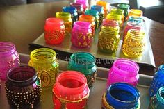 eid-morrocan-lanterns