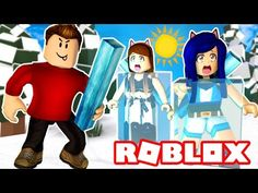 Ispprof Roblox Roblox Flee The Facility Funnehcake 60 Funneh And The Krew Ideas Youtube Art Cute Youtubers Fan Art