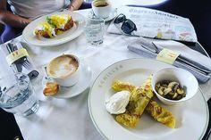 Brunch at Brasserie Schiller.    Follow my blog or #zurichfoodadvisor on Instagram for more food advices in Zurich. #zurich #zürich #zurichfood #foodie  #foodblogger #zurichblogger #myzurich #foodporn #switzerland Food Porn, Foodblogger, French Toast, Dinner, Breakfast, Instagram, Brunch Ideas, Essen, Dining
