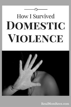 Ask Me Anything: How I Survived Domestic Violence - Real Mom Recs https://www.realmomrecs.com/ask-me-anything-how-i-survived-domestic-violence/?utm_campaign=crowdfire&utm_content=crowdfire&utm_medium=social&utm_source=pinterest