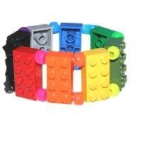 lego bling