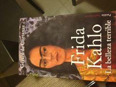 Vida y obra de Frida Khalo, una mujer única y adelantada en sus pensamientos