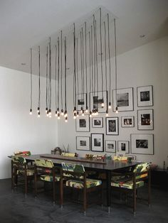 #interior #design #inspiration