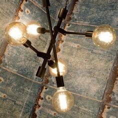 It's about RoMi Nashville Hanglamp kopen? Bestel bij fonQ