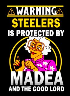 Lol.. FRFR.. Steelers Images, Pitsburgh Steelers, Here We Go Steelers, Pittsburgh Steelers Wallpaper, Pittsburgh Steelers Football, Pittsburgh Sports, Steeler Nation, Football Memes, Bad Candy