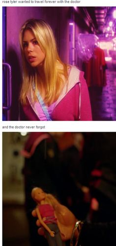 """Awwwwwww <--- previous comment, and yes i am a whovian and yes i think this is cute, but just imagine the rest of the world looking at this and going """"these people are even more insane then we thought!"""""""