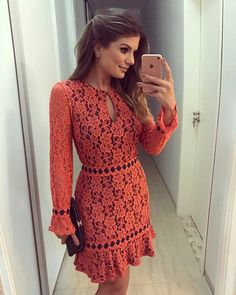 trend alert looks Dress Outfits, Casual Dresses, Short Dresses, Fashion Dresses, Summer Dresses, Classy Outfits, Cool Outfits, Glamour Vintage, Dress Skirt