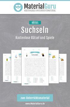 Die 84 Besten Bilder Zu Deutsch Schule In 2020 Deutsche Schule