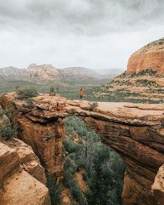 Потрясающие фотоприключения Рени Ханель (Renee Hahnel)