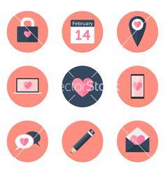 1119 Best Valentine S Day Images Valentines Valantine Day