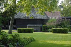 111 beste afbeeldingen van landelijke huizen en tuinen