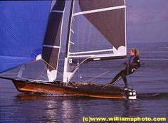 Swift Solo - Yachts and Yachting Online Forum - Page 8