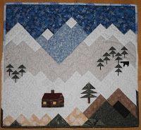 Capricorn Quilts