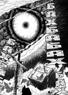 Чтение манги Звезда Ада Рэмина 1 - 4 Под её языком - самые свежие переводы. Read manga online! - MintManga.com