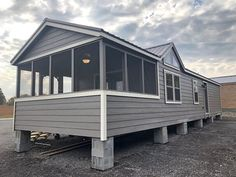 Amish Cabins, Cabins And Cottages, Siding Colors, Roof Colors, Cabin Homes, Tiny Homes, Pole Barn Designs, Modular Cabins, Types Of Siding
