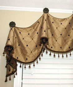 61 Best Valances For Windows And Sliding Glass Doors Images Window