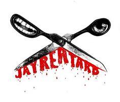 Jay Reatard - RIP
