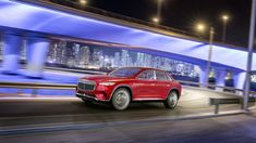 Photographs of the 2018 Mercedes-Benz Vision Ultimate Luxury. An image gallery of the 2018 Mercedes-Benz Vision Ultimate Luxury. Mercedes Maybach, Automotive News, Car In The World, Car Wallpapers, Future Car, Electric Cars, Motor Car, Concept Cars, Legs