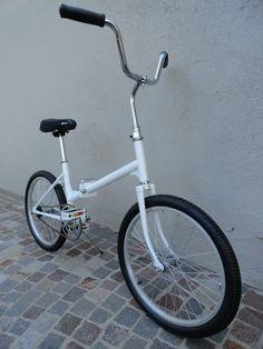 bici-legnano-plegable-rodado-20-nueva-11-kg-la-mejor-retro-9959-MLA20023503008_122013-F.jpg (900×1200)