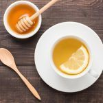 11 Reasons to Drink a Glass of Lemon and Honey Water Every Day
