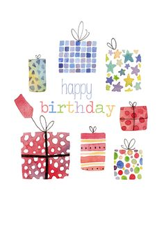 happy-birthday-presents.jpg 643×900 píxeles