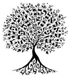 Bespoke tree