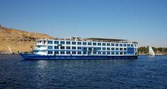 Disfrute su viaje a Egipto en un crucreo por el nilo en Asuan http://www.ibisegypttours.com/es/viajes-a-egipto/viajes-a-egipto-baratos/viajes-econ%C3%B3micos-egipto con Ibis Egypt Tours