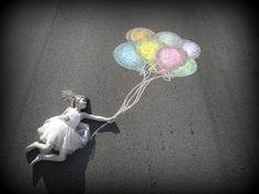 #chalk, #photography