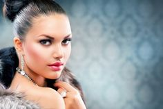 How To Enhance Female Beauty Through Fashion