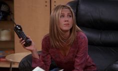 Every Outfit Rachel Ever Wore On 'Friends', Ranked From Best To Worst: Season 8