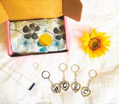 3 Lucky Pinners can WIN our May VIP Box for Mother's Day! In honor of the Season of Celebration, we're encouraging you to Why not celebrate with fabulous new jewelry? I Love Mom, My Mom, Chloe Jewelry, Best Friend Christmas Gifts, Eye For Beauty, Paper Artwork, Your Heart, Happy Mothers Day, Giveaways