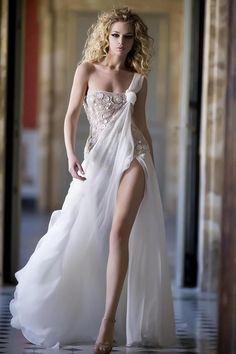 foto di moda 239Q6478 cocktail dresses