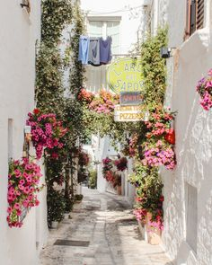 Travel dreams: Weekend Guide to Puglia: Ostuni and Alberobello - Petite Suitcase - Nice! The Places Youll Go, Places To Go, Places To Travel, Travel Destinations, Travel Diys, Holiday Destinations, Budget Travel, Time Travel, Moving To Italy