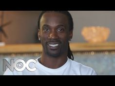 Diggin' Andrew McCutchen's style? Purchase his shirt in Andrew McCutchen's Baseball Motivational Playlist - The NOC here: http://www.scenepreston.com/obey-clothing/1270-obey-bar-logo-tee-shirt-white.html
