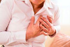 Descubren una manera de regenerar el corazón tras sufrir un infarto