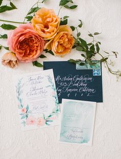 Julie+Song+Ink+-+Jamie+&+Alex+Wedding+-+Invitation+2.jpg