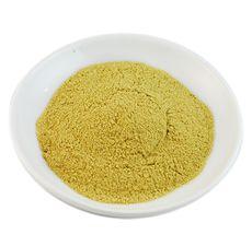 Apple Powder Fruit Extract