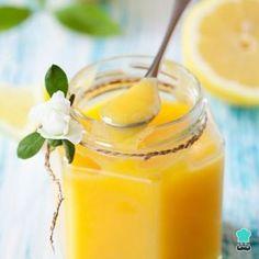 Aprende a preparar lemon curd con Thermomix con esta rica y fácil receta. Lemon curd es el nombre que recibe la popular crema de limón inglesa, ideal para sustituir...