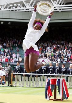 Serena Williams - Pictures of the Year - Photos - SI.com -