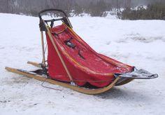 Bilde fra http://www.jeppedalen.no/bjorshults-snogubbe/forside/nyheter/DSCF0055Slede2.jpg.