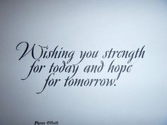 80 Condolences Quotes and Sympathy Messages with Images - Lustiger Sarkasmus Thinking Of You Quotes Sympathy, Sympathy Quotes For Loss, Sympathy Verses, Sympathy Card Sayings, Words Of Sympathy, Sympathy Messages, Heartfelt Quotes, Sympathy Gifts, Comfort Quotes