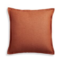 LindenCopperPillow18inF16
