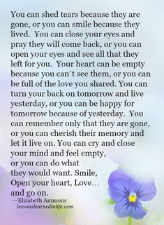 Prayer Poems, Grief Poems, Open Your Eyes, Close Your Eyes, Life Death Quotes, Quote Life, Miss You Mom, Dont Forget Me, Types Of Humor