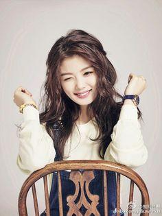 """Képtalálat a következőre: """"kim yoo jung"""