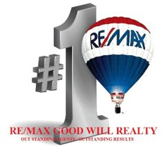 Remax Good Will Realty Coimbatore: Property Search Link:  http://offices.remax.in/GoodwillRealty/539004002-300 Call 7708050582 & 9543128282, OFF: 04226502040