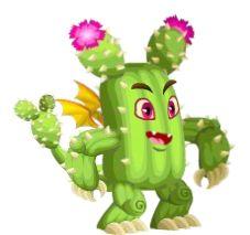 Dragon City, Cactus, Character, Legends, Animal Pictures, Reggaeton, Lettering