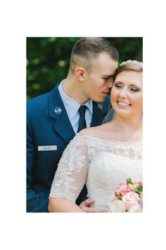 military wedding | east TN wedding | simplycroft  www.simplycroft.blogspot.com
