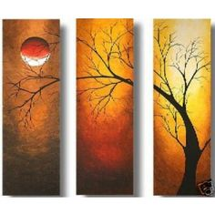 BEAUTIFUL MODERN ABSTRACT OIL PAINTING ART 122 – Wholesale -BEAUTIFUL MODERN ABSTRACT OIL PAINTING ART--Free Shipping!122